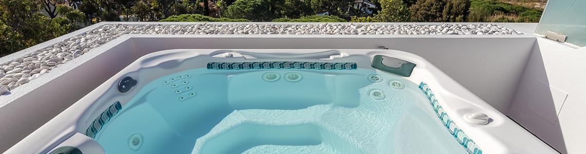 Commr Pool