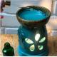 Electric Warmer - Tarta Green