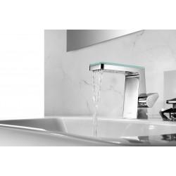 Basin Mixer HARA7320G