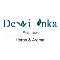 Dewi Inka Wellness
