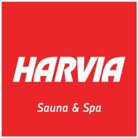 Finland Harvia