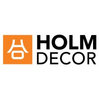 Holm Decor