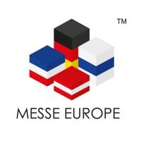 Messe Europe