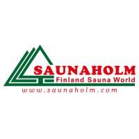 Sauna Holm