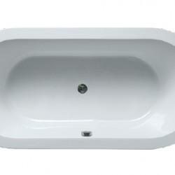 Modular Bathtub EG Basica 1