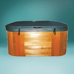 Pool Cover for COMMR1560PW-N14