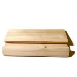I-Eazy iPad Stand