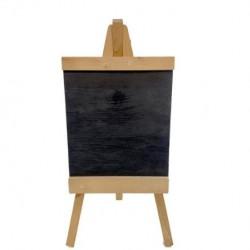 Minky's idea miniature blackboard