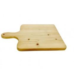 Ali Sushi Plate & Chop Board