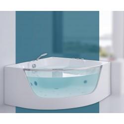 Aqua Marine CB-N17